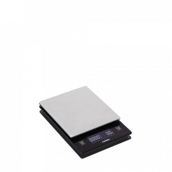 Balance chronomtre Hario V60 drip mŽtal - Recheargable