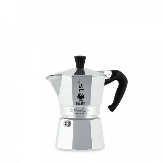 Manual Coffee Grinder Rhino Coffee Gear for Aeropress 3 cups
