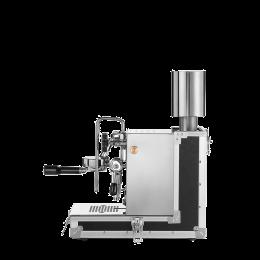machine a cafe espresso portable