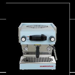 espressomaschine la marzocco linea blau