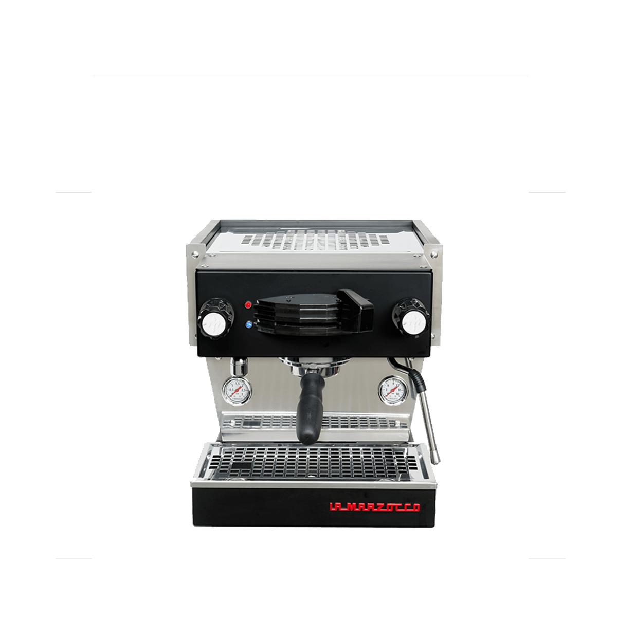 Machine expresso - La Marzocco Linea Mini Noir