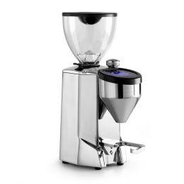 Kaffeemühle – Rocket Espresso Fausto Chrom