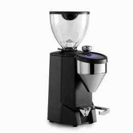 fausto coffee grinder black