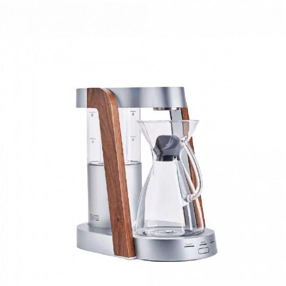 Smart coffee Eight - RATIO