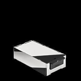 Abschlagbehälter Eureka Mignon Drawer