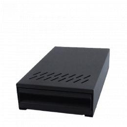 CKDC-KNOCK-BOX-GROUNDSCUB-NOIR