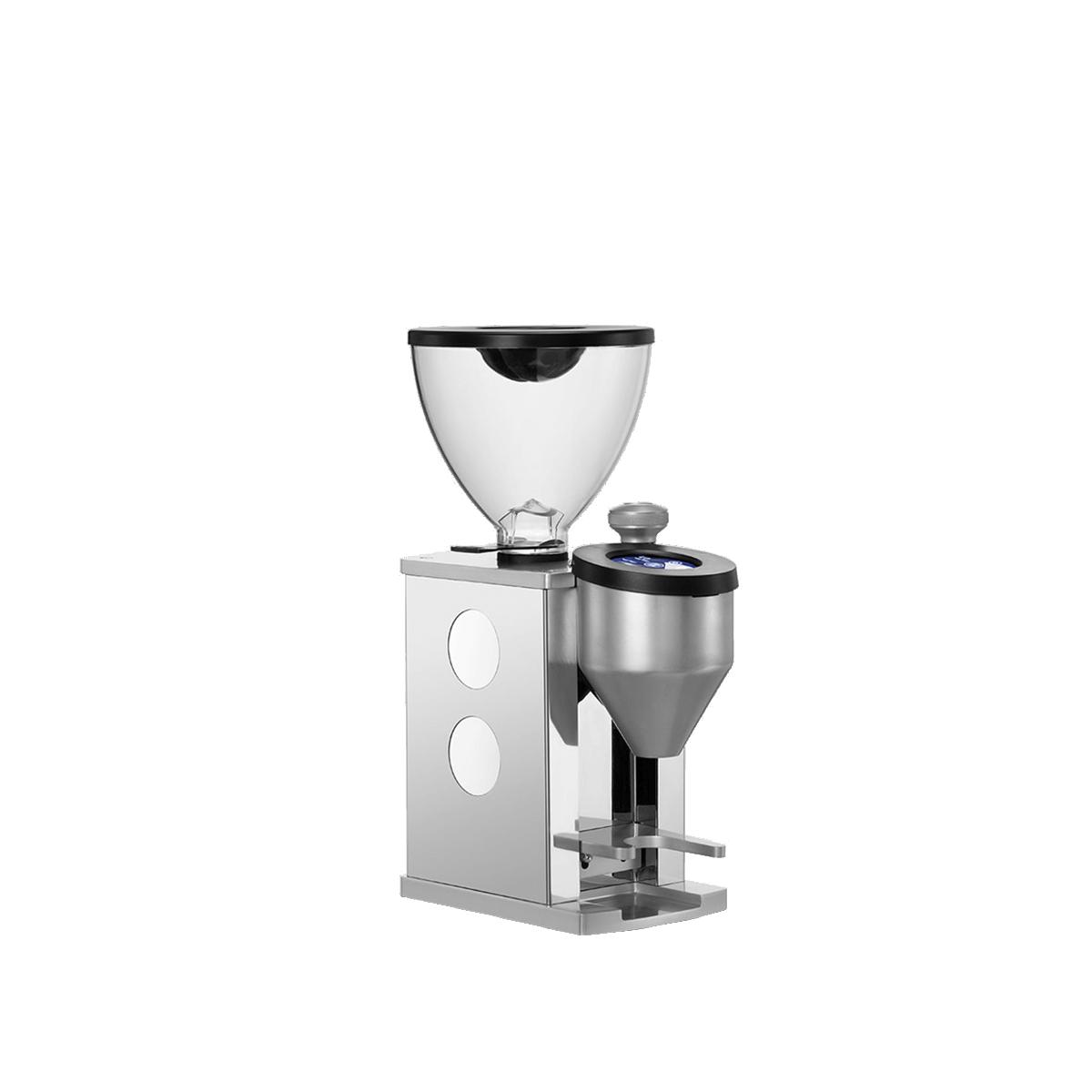 Coffee Grinder – Rocket Espresso Faustino Appartamento White