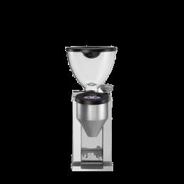 coffee grinder rocket espresso faustino appartamento white
