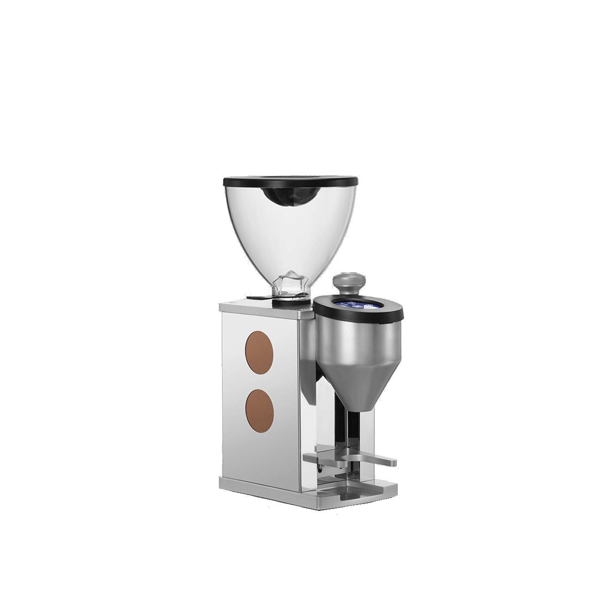 Coffee Grinder – Rocket Espresso Faustino Appartamento Copper