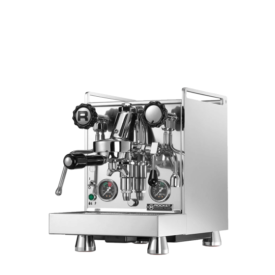 best italian coffee machine