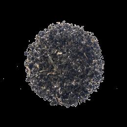 Grüner Tee– Marokkanische Minze – Beutel