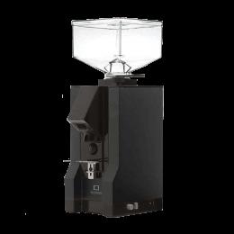 Coffee grinder eureka mignon silenzio black