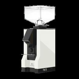 moulin a cafe eureka mignon blanc