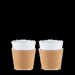 tasse a cafe liege