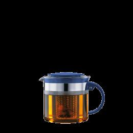 Teekanne Bodum Bistro – 1L
