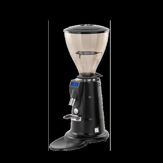 coffee grinder macap mxd black