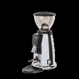 kaffeemuhle macap m24d chrom
