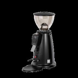 kaffeemuhle macap m24d schwarz