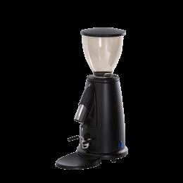moulin a cafe macap m2m noir