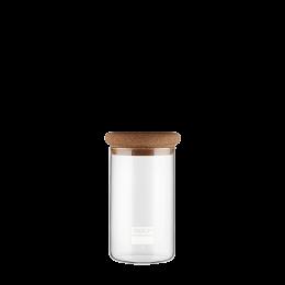 Behälter mit Korkdeckel: Bodum® Yohki – Kork
