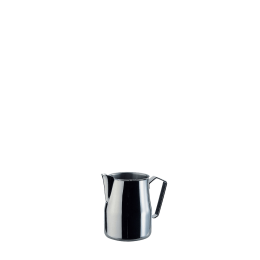 Teflon milk pitcher - Motta - Stainless steel