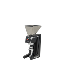 coffee grinder etzinger etzmax medium T black