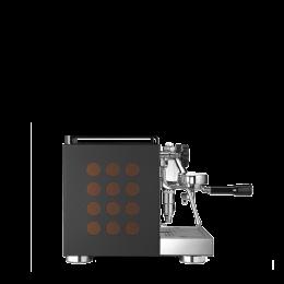 meilleur machine cafe espresso