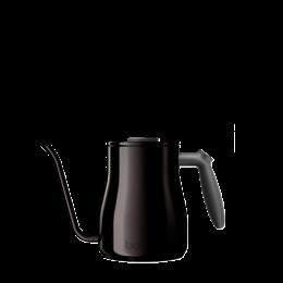 schwarz kettle Gooseneck